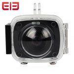 http://www.gearbest.com/action-cameras-sport-dv-accessories/pp_437123.html