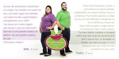 Conheça a campanha de construção de hábitos saudáveis da Salad Creations