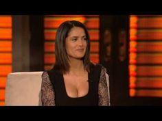 Lopez Tonight Salma Hayek-Pinault (6292010).flv