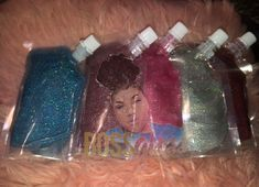 Want to create a shop buy don't know where to start? Well buy our whole sale gloss which is 220ML of gloss!! It can fill up to 20 10mil TUBES!! DISCLAIMER THIS WILL TAKE AN EXTRA 2-3 days to process!!! AND this is made to order! Glitter Lip Gloss, Diy Lip Gloss, Lip Gloss Homemade, Lashes Logo, Lipstick Art, Lip Hydration, For Lash, 14th Birthday, Lip Oil