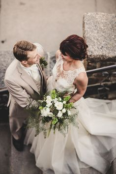 1000 images about theodore wirth wedding inspiration on for Wedding dress shops twin cities