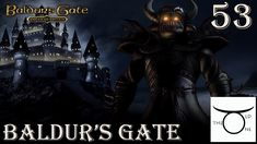 Let's play Baldur's Gate I: Enhanced Edition - Episode 53 - Dealing with priests  Welcome to the Baldur's Gate I: Enhanced Edition let's play series.  In this episode we are dealing with the priests of various orders to deal with the cure for Lothander.  The Playlist link - https://www.youtube.com/watch?v=eBMrgHr9hhg&list=PLjVrH4RBg7PHsbIXl_2rOQaXAJWjkjGuI  Connect with me Twitter: https://twitter.com/TheOldOneGaming Facebook: https://www.facebook.com/The-Old-One-526034730889850/ Player.me…