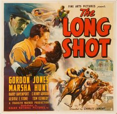 Horse Movie Posters | long shot movie poster | Movie Poster Museum