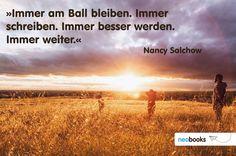 https://www.neobooks.com/home/self-publishing/expertentipps/Nancy-Salchow.html  #Motivation #Schreiben