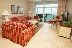 Myrtle Beach Vacation Rentals | LAGUNA KEYES PH3 | Myrtle Beach - Cherry Grove