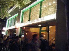 Real Food Daily--VEGAN food but very yummy! Santa Monica - Restaurant Reviews - TripAdvisor