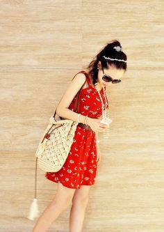#Torebka #Bag #Tasche