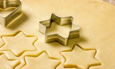 quark-kekse, low carb