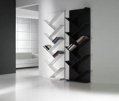 Librerías | Almacenamiento | Espiga | Kendo Mobiliario | Gabriel ... Check it out on Architonic