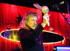 Robert the magician