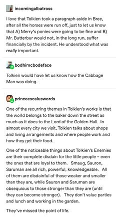Lord of the Rings Writing Tips, Writing Prompts, O Hobbit, J. R. R. Tolkien, Into The West, Lord Of The Rings, Lord Rings, Book Fandoms, Middle Earth
