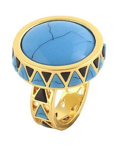 a8e01dc2333f0 230 Best Jewelry Trends images in 2016 | Jewelry trends, Chain ...