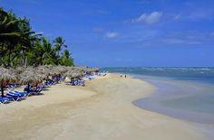 Gran Bahia Principe La Romana   La Romana, Republique Dominicaine  L'un des joyaux de l'île et le meilleur endroit pour se reposer en République  Dominicaine!