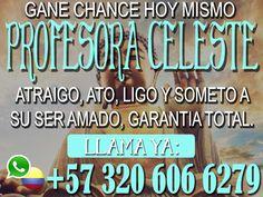 AMARRES DE AMOR CON FOTOS RAPIDOS CONSULTA AHORA MISMO +57 3206066279 - Clasiesotericos Colombia