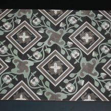 Elite Bathware & Tiles – Products