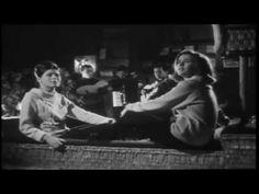 Σου 'στησα καρτέρι (Τζένη Βάνου & αδελφές Μπρόγερ) - YouTube Greek Music, The Incredibles, Youtube, Youtubers, Youtube Movies