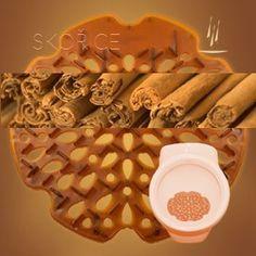 Waffles, Herbalism, Tvar, Stuffed Mushrooms, Vegetables, Breakfast, Twitter, Food, Herbal Medicine