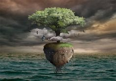 Awesome Surrealism