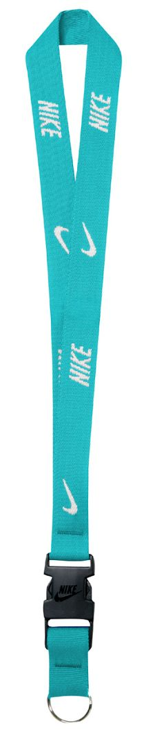 Nike - Lanyard from Aries Apparel - $8