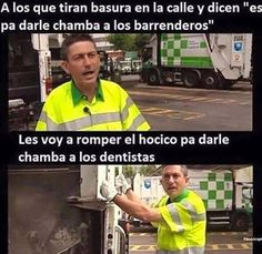 Lo mejor del humor mexicano parte 28 - Taringa!