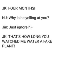 bts memes Read Chapter - 3 from the story My Revenge Wife ll A Jeon Jungkook FF by _Erika_Kim_ (TaeGis_Waifu) with reads. Bts Citations, K Pop, Jikook, Bts Anime, Jung Kook Bts, Bts Jin, Bts Scenarios, Bts Tweet, Bts Memes Hilarious