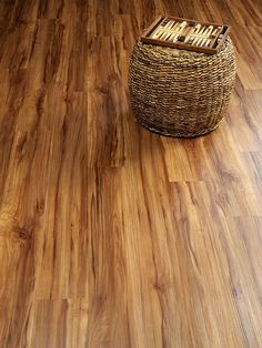 I think this is the one.... Kitchen flooring. Castle and Cottage Hallmark flooring, Cupari