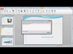 How to Add a Video to a PowerPoint Presentation