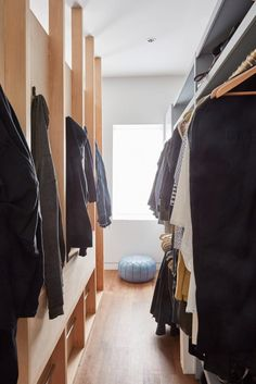 bedford-stuyvesant-brownstone-keith-burns-architect-pllc-interiors-residential-new-york-usa_dezeen_2364_col_15-683x1024.jpg (683×1024)