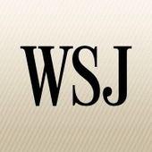 Los bancos del IIF presentan una guía para reestructurar deuda soberana