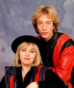 Dwina Gibb has revealed she had a marriage based on