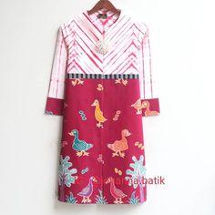 Stylish Dresses For Girls, Stylish Dress Designs, Batik Blazer, Printed Kurti Designs, Kurta Patterns, Ethnic Chic, Designer Party Wear Dresses, Batik Dress, Pant Shirt