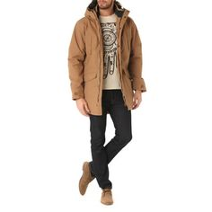 O'neill jacket on www.Vente-Exclusive.com