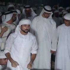 ▃▃▃▃▃▃▃▃▃▃▃▃▃▃▃▃▃▃▃ عساها اخر الأحزان يا اماراتي الحبيبة #اللهم_امين  #RIPSheikhRashid #راشد_بن_محمد_في_ذمة_الله ▃▃▃▃▃▃▃▃▃▃▃▃▃▃▃▃▃▃▃ By @DubaiiEye