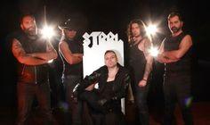 Musicalnews.com: Chi li ferma gli Steel Raiser?