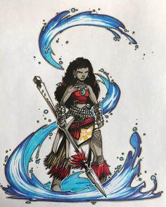 Tagged with art, disney, disney princess; Shared by Battle Disney Princesses by Artemii Myasnikov Dark Disney, Disney Fan Art, Disney Love, Hipster Disney, Cartoon Kunst, Cartoon Art, Disney Drawings, Cartoon Drawings, Drawing Disney