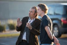 Exclusive Interview: David Gordon Green on collaborating with Al Pacino in Manglehorn - HeyUGuys Movies To Watch Online, All Movies, Valentines Movies, Netflix, Al Pacino, 4k Hd, Streaming Movies, Link, Free