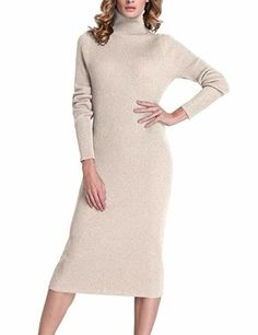 Search for the best new snow styles tendencies, cold mens winter coats, new the company, new knit tops, do the job. Casual Skirt Outfits, Work Outfits, Winter Outfits Women, Winter Dresses, Mini Shirt Dress, Knit Sweater Dress, Lovely Dresses, Ladies Dress Design, Clothes For Women