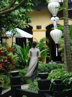 Brothers Cafe in Hoi An, Vietnam