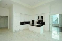 Elegant Residence for #Sale at the #Trump Tower 311 Bay St 5404