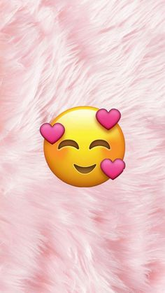 Pin by jelena mitić on quotes in 2019 emoji wallpaper, cute disney wallpape Emoji Wallpaper Iphone, Funny Phone Wallpaper, Mood Wallpaper, Homescreen Wallpaper, Best Iphone Wallpapers, Cute Disney Wallpaper, Trendy Wallpaper, Aesthetic Iphone Wallpaper, Cartoon Wallpaper