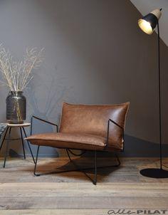 Concrete Furniture, My Furniture, Furniture Design, Canapé Design, Chair Design, Interior Design, Garage Design, Decoration, Industrial Design