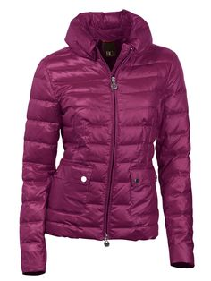 Daunenjacke Trends, Casual Look, Mantel, Tommy Hilfiger, Jackets, Outfits, Shopping, Women, Style