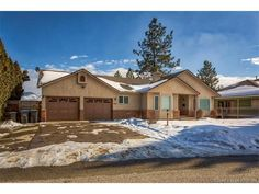 Single Family in Kelowna $739,900.00   681 Cassiar Crescent