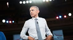 For the first time, President Obama leans into Social Security expansion
