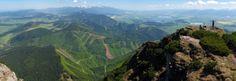 slovensko-krajina-priroda.jpg (1440×500)