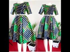 African Designs Dresses: 2018 Latest Incredible,Beautiful and Stylish Collection of African Dresses. Hi Ladies, Here Are The 2018 Latest Incredible,Beautiful. African American Fashion, Latest African Fashion Dresses, African Print Fashion, Africa Fashion, African Wear, African Attire, African Women, African Dress, African Clothes