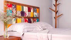 """A Saga das Camas: """"Em busca da cama perfeita!"""""""
