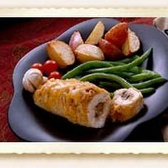 #Delicious! A great collection of #Chicken Recipes #recipes from #KeyIngredient.