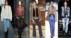 Womens jeans 2015 2016 fall winter