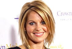"""Full House"" actress Candace Cameron Bure had feminist faces turning 50 shades of red this last week while promoting a new book where she wrote that taking a ""submissive"" role in her marriage is one way she found to make it succeed. In ""Balancing It All: My Story of Juggling Priorities and Purpose,"" Cameron Bure …"